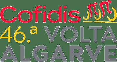 Video Highlights Full Results Volta Ao Algarve 2020 Irishcyclingnews Com Irish Cycling News